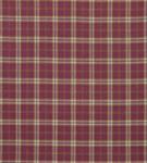 Ткань для штор F6250-01 Kinloch Osborne & Little
