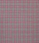 Ткань для штор F6250-02 Kinloch Osborne & Little