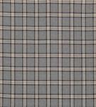 Ткань для штор F6250-03 Kinloch Osborne & Little