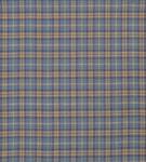 Ткань для штор F6250-04 Kinloch Osborne & Little