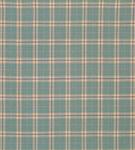 Ткань для штор F6250-05 Kinloch Osborne & Little