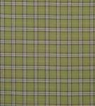 Ткань для штор F6250-06 Kinloch Osborne & Little