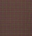 Ткань для штор F6250-07 Kinloch Osborne & Little