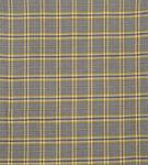 Ткань для штор F6250-08 Kinloch Osborne & Little