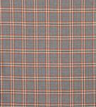 Ткань для штор F6250-09 Kinloch Osborne & Little