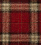 Ткань для штор F6250-10 Kinloch Osborne & Little