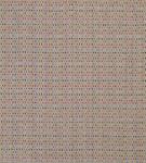 Ткань для штор F6253-01 Kinloch Osborne & Little