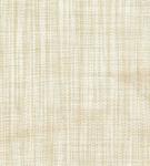 Ткань для штор F5822-01 Kintyre Plains Osborne & Little