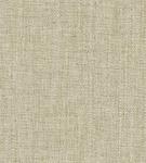 Ткань для штор F5822-02 Kintyre Plains Osborne & Little