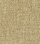 Ткань для штор F5822-03 Kintyre Plains Osborne & Little