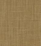 Ткань для штор F5822-04 Kintyre Plains Osborne & Little