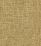 Ткань для штор F5822-05 Kintyre Plains Osborne & Little