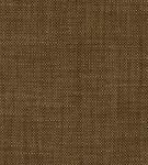Ткань для штор F5822-06 Kintyre Plains Osborne & Little