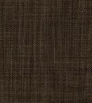 Ткань для штор F5822-07 Kintyre Plains Osborne & Little