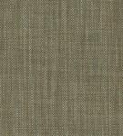 Ткань для штор F5822-08 Kintyre Plains Osborne & Little