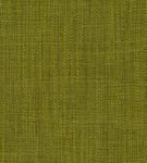 Ткань для штор F5822-09 Kintyre Plains Osborne & Little