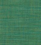Ткань для штор F5822-11 Kintyre Plains Osborne & Little