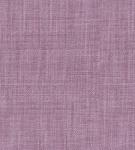 Ткань для штор F5822-13 Kintyre Plains Osborne & Little