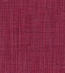 Ткань для штор F5822-15 Kintyre Plains Osborne & Little