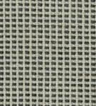 Ткань для штор F5820-06 Kintyre Plains Osborne & Little