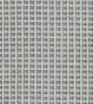 Ткань для штор F5820-07 Kintyre Plains Osborne & Little