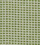 Ткань для штор F5820-08 Kintyre Plains Osborne & Little
