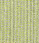 Ткань для штор F5820-09 Kintyre Plains Osborne & Little