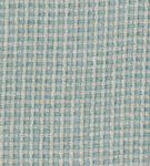 Ткань для штор F5820-10 Kintyre Plains Osborne & Little