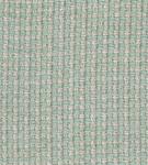 Ткань для штор F5820-11 Kintyre Plains Osborne & Little