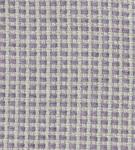 Ткань для штор F5820-12 Kintyre Plains Osborne & Little