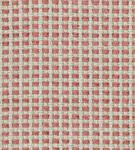 Ткань для штор F5820-16 Kintyre Plains Osborne & Little