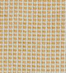 Ткань для штор F5820-17 Kintyre Plains Osborne & Little