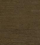 Ткань для штор F5821-08 Kintyre Plains Osborne & Little