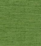 Ткань для штор F5821-11 Kintyre Plains Osborne & Little