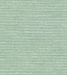 Ткань для штор F5821-14 Kintyre Plains Osborne & Little