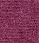Ткань для штор F5821-17 Kintyre Plains Osborne & Little