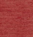 Ткань для штор F5821-19 Kintyre Plains Osborne & Little