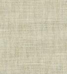 Ткань для штор F6090-17 Lamba Osborne & Little