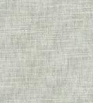 Ткань для штор F6090-19 Lamba Osborne & Little