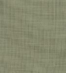 Ткань для штор F6090-25 Lamba Osborne & Little