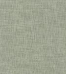 Ткань для штор F6090-38 Lamba Osborne & Little