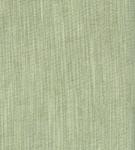 Ткань для штор F6360-06 Lido Osborne & Little