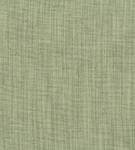 Ткань для штор F6360-07 Lido Osborne & Little