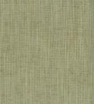 Ткань для штор F6360-08 Lido Osborne & Little