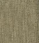 Ткань для штор F6360-09 Lido Osborne & Little