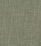 Ткань для штор F6360-10 Lido Osborne & Little