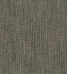 Ткань для штор F6360-12 Lido Osborne & Little