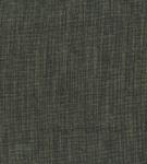 Ткань для штор F6360-13 Lido Osborne & Little
