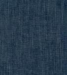Ткань для штор F6360-14 Lido Osborne & Little