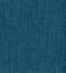 Ткань для штор F6360-15 Lido Osborne & Little